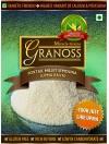 Granoss Foxtail Millet Semolina