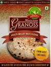 Granoss Multi Millet Roti Flour
