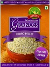 Granoss Proso Millet Rice