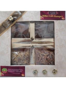 Mijoss Millet Gift Hamper