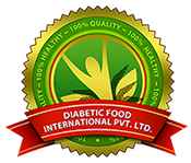 Diabetic Food international Pvt Ltd