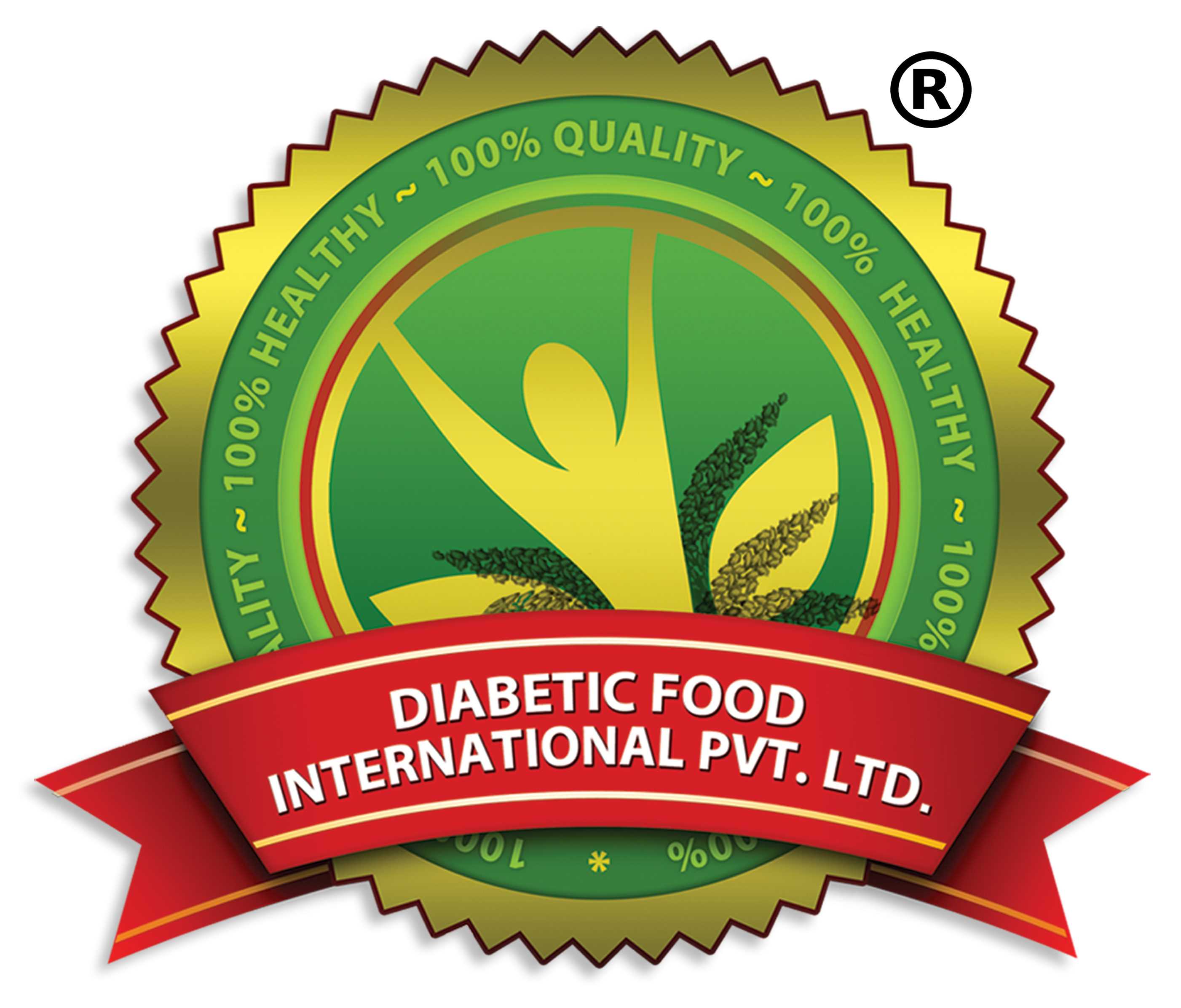 Diabetic Food International Pvt Ltd (DFI)