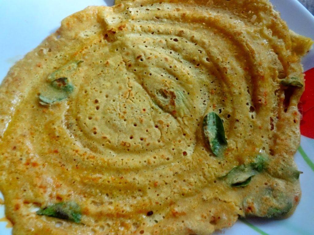 Foxtail-millet-a-good-breakfast-food-for-diabetics-recent-research