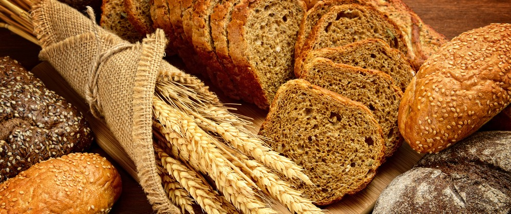 Gluten Q and A